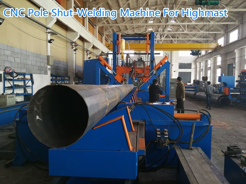 China best Cut To Length Machine on sales