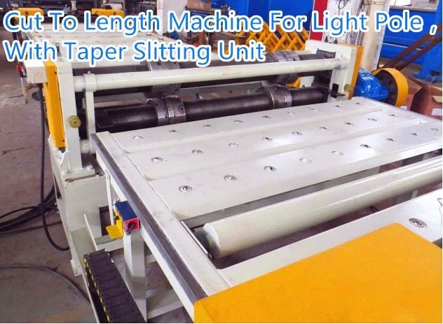China best Press Brake Machine on sales